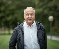 Joerg Bauriedel