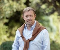 SPD Selb Kai Hammerschmidt