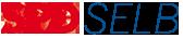 SPD Ortsverein Selb Logo