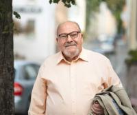 SPD Selb Rainer Pohl
